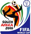 South Africa 2010 - FIFA World Cup