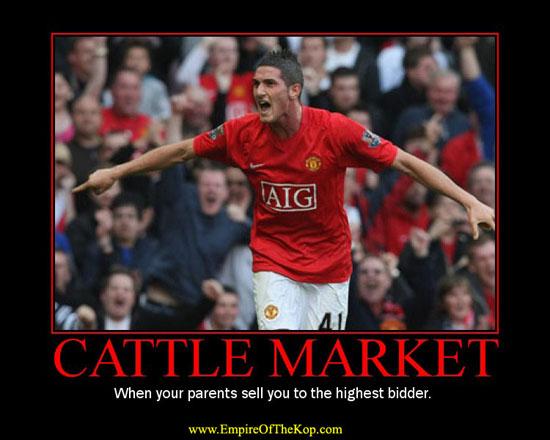 cattlemarket1