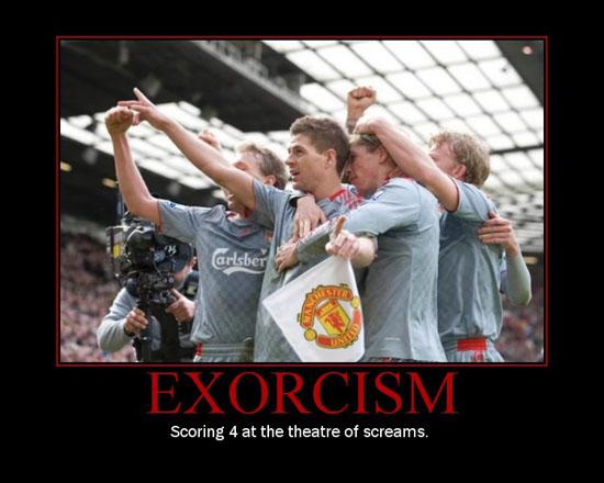 exorcism1