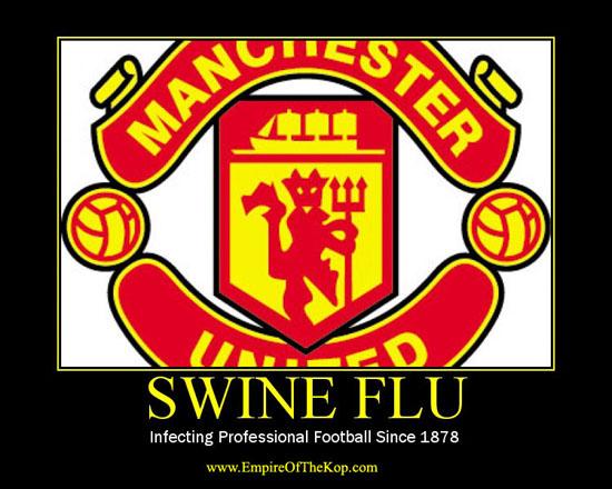 swineflu2