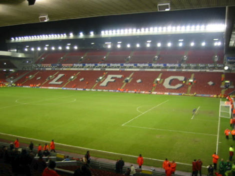 Anfield_Road2