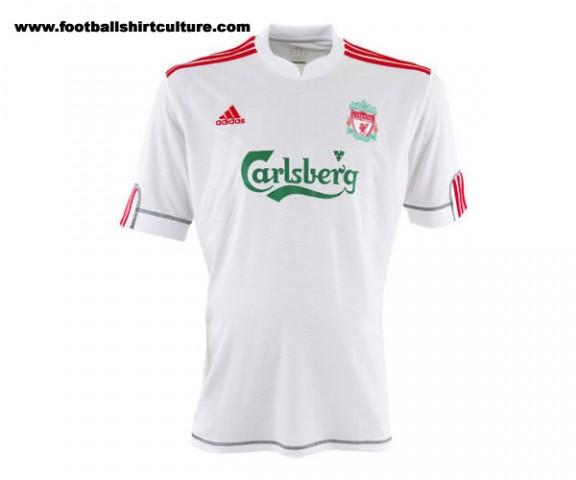 liverpool-europe-shirt