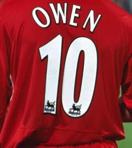 michael-owen