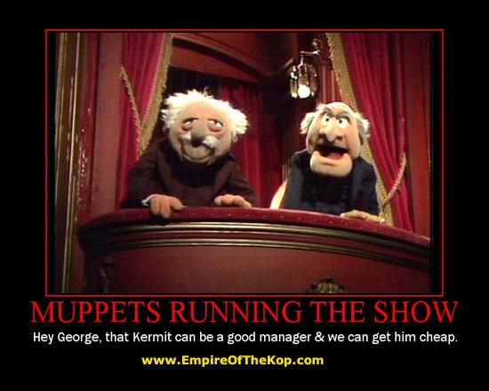 muppetshow-copy