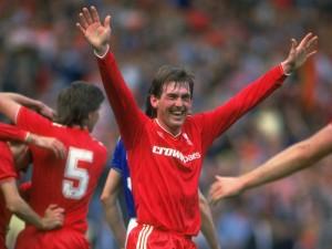 Kenny-Dalglish-FA-Cup-final-1986-v-Everton_1229072
