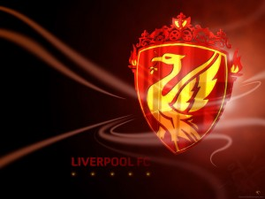 Kitster_LFC_Logo_by_kitster29