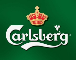 carlsberg_crown_logo_on_green