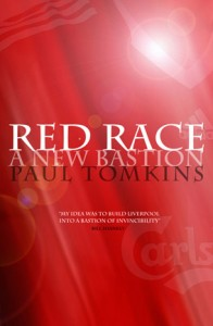 Red_race_bastion_smaller-196x300