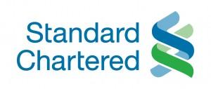 standard_charter_logo_fullcolour