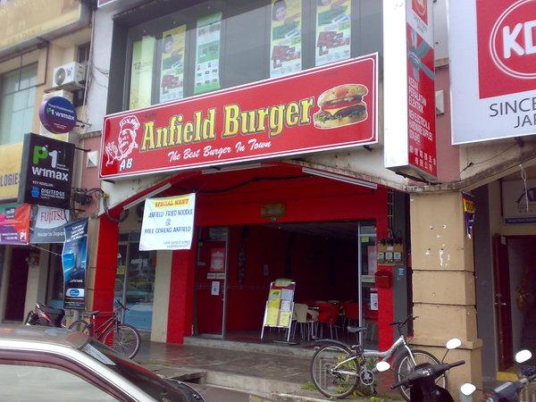 anfieldburger
