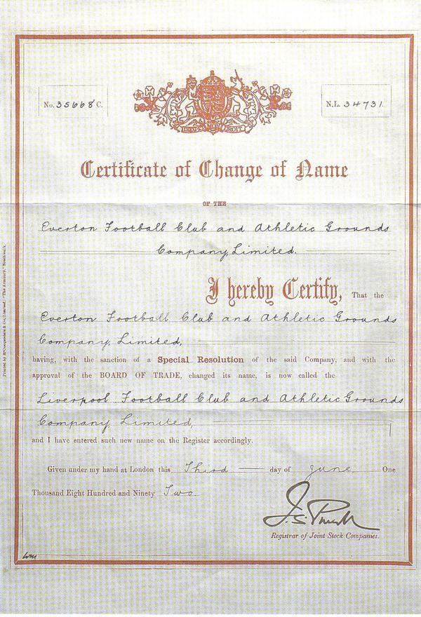 Certificate_of_change_of_name_to_liverpool_fc
