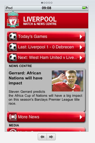 LiverpoolMatch&NewsCentre