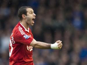 PROP091129-09-Everton_Liverpool