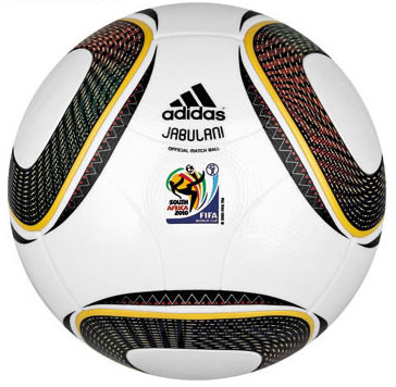 a-2010-World-Cup copy