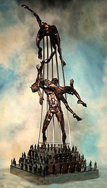 artist-tony-evans-proposed-statue-commemorating-hillsborough-picture-jim-connolly-_220-210548100