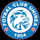 160px-FC_Unirea_Voluntari_Urziceni