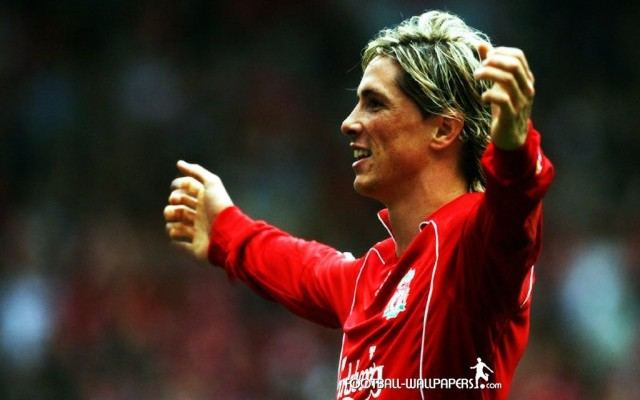 Fernando Torres linked with Liverpool AGAIN – would you want him back at Anfield?
