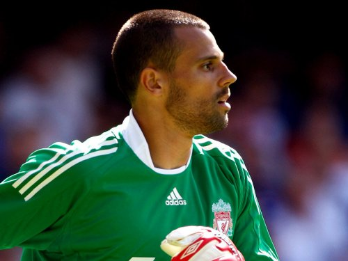 Cavalieri & Nemeth Set For Anfield Exits