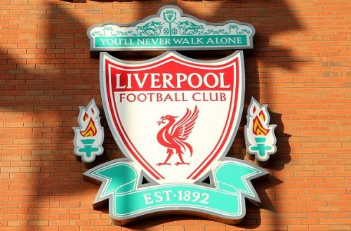 LFC Statement – A sign of pressure?