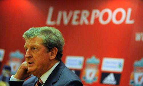 Hodgson: Kuyt, Mascherano & Ultimatums