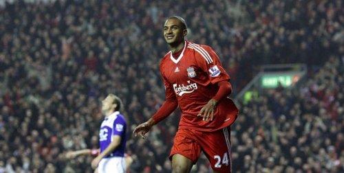 Liverpool v Birmingham Preview