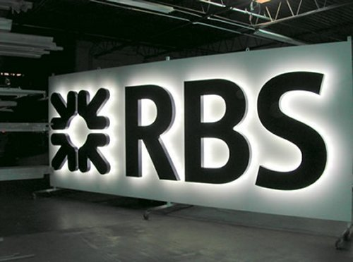 RBS Tighten The Noose On H&G