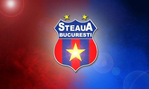 Europa League: Liverpool v Steaua Bucharest Preview