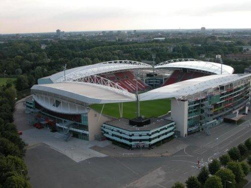 Liverpool v Utrecht – Preview