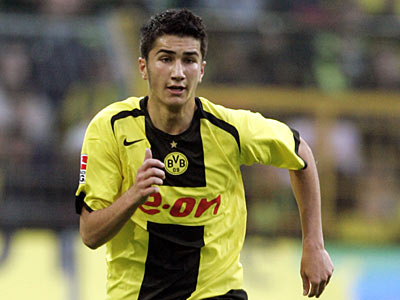 Ranking 8 Central Midfielders linked to Liverpool; Turkish former Red 4th, Wonderkid 1st