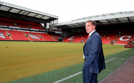 rodgers9