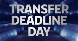 Transfer-Deadline-Day