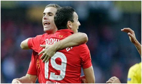 Downing & Henderson