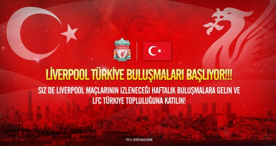 LFC TURKEY BANNER