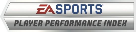 PPI Logo