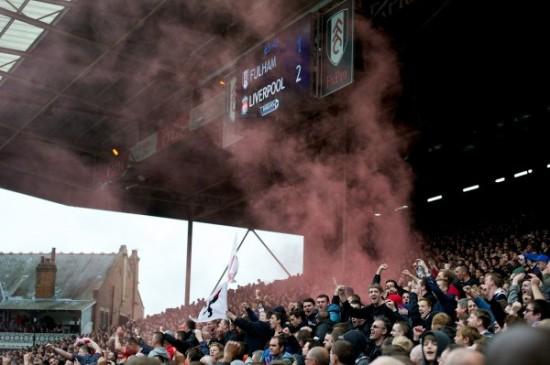 130512-144-Fulham_Liverpool-600x399