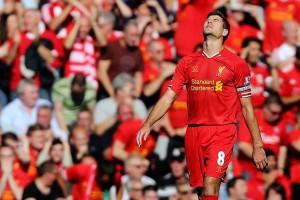 Liverpool-v-Southampton-2290578