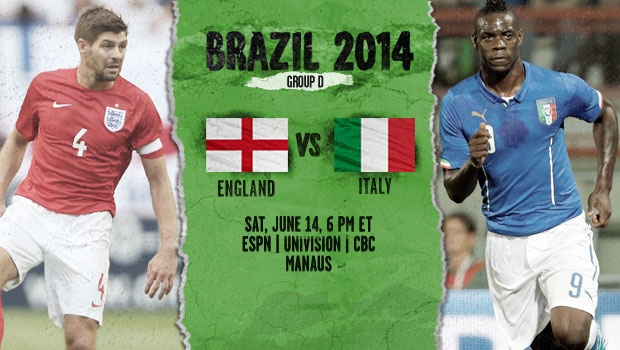 world-cup-england-italy