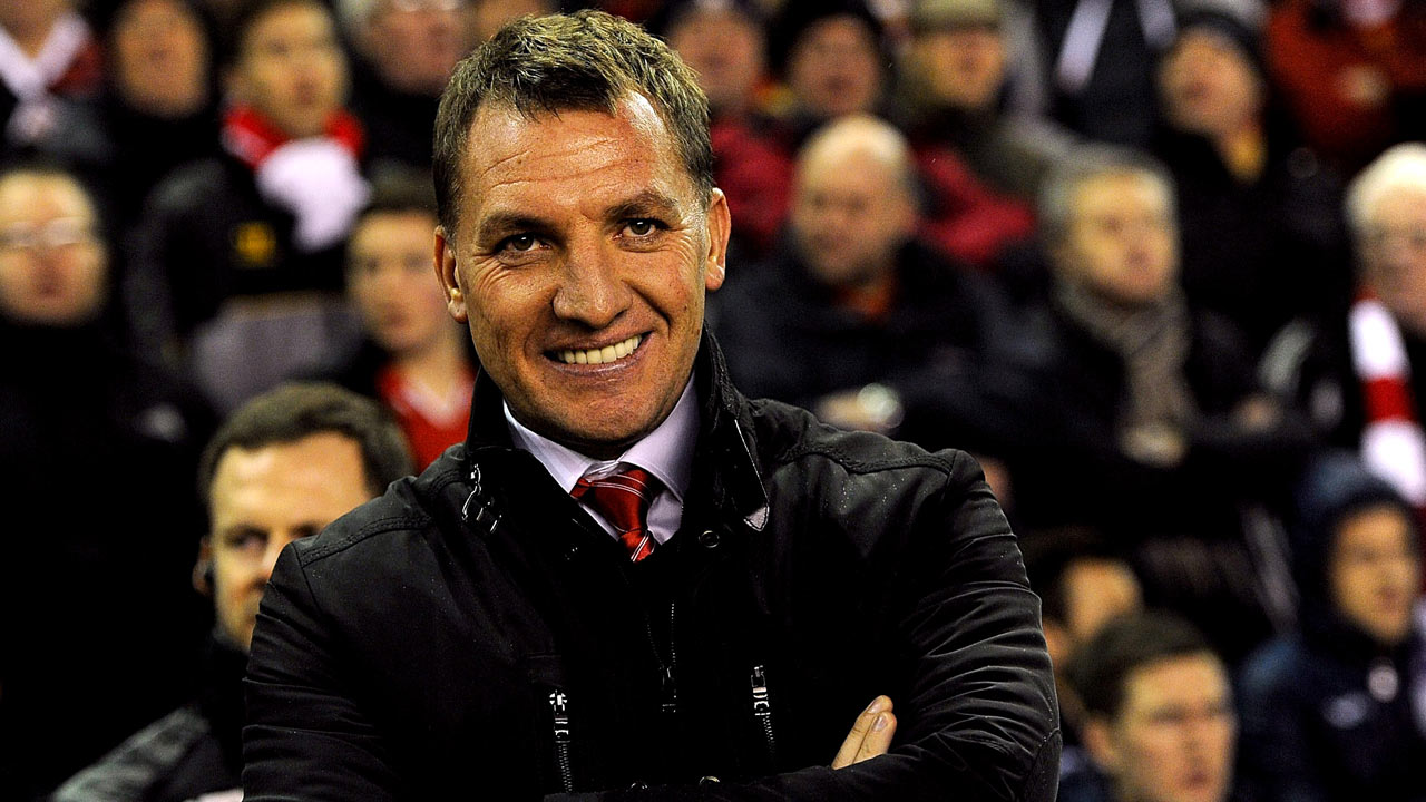Sky Sports confirm: Liverpool have held talks with Firmino, Bacca and one other