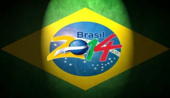 brasil2014fut