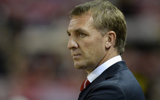 Former Liverpool defender slates Brendan Rodgers over 'absolute disaster'