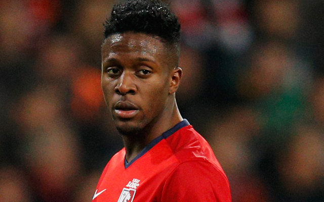 Liverpool set to terminate Divock Origi's loan spell early, and will pay €6m for the privilege