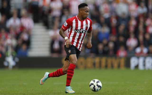 Nathaniel Clyne to Liverpool: Southampton hope to prevent deal with new contract offer