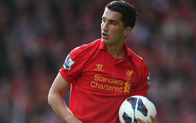 Nuri Sahin's post-match comments will make Liverpool fans love him!