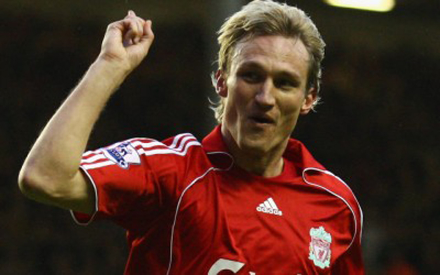 Liverpool's 9 highest goalscoring defenders in history, with Riise & Hyypia