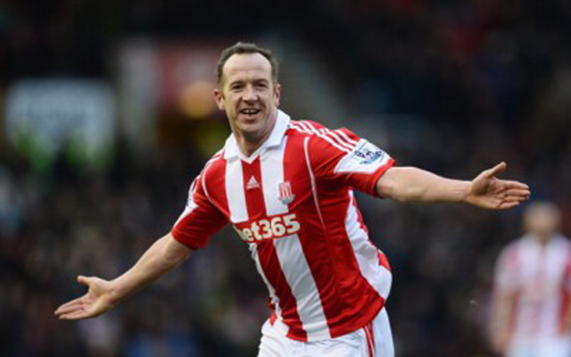 Five opposition players to watch out for: Stoke City stars who could trouble Liverpool today
