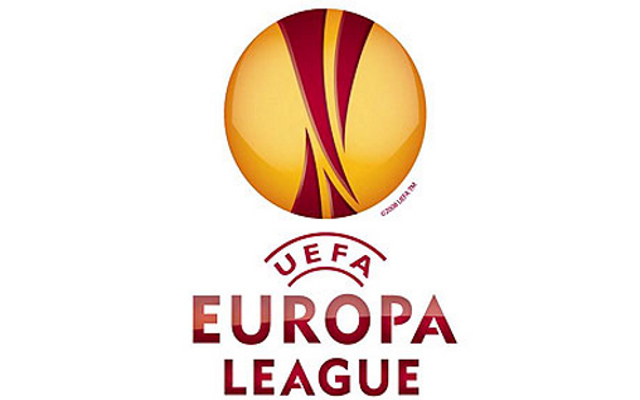 Liverpool Europa League draw: Reds to play Augsburg