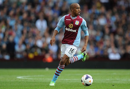 Liverpool Chase Delph – Good or Bad?