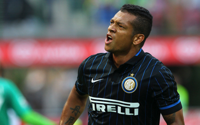 Reds linked with January loan move for Fredy Guarin