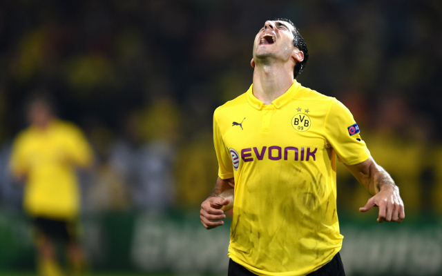 Arsenal are 'doing a Spurs' on Liverpool – Wenger now wants another Klopp target