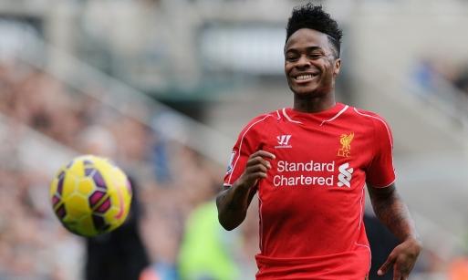 Liverpool news & rumour roundup: Balotelli slammed, Delph & Arbeloa in, Skrtel contract, Sterling loves Rodgers & more…
